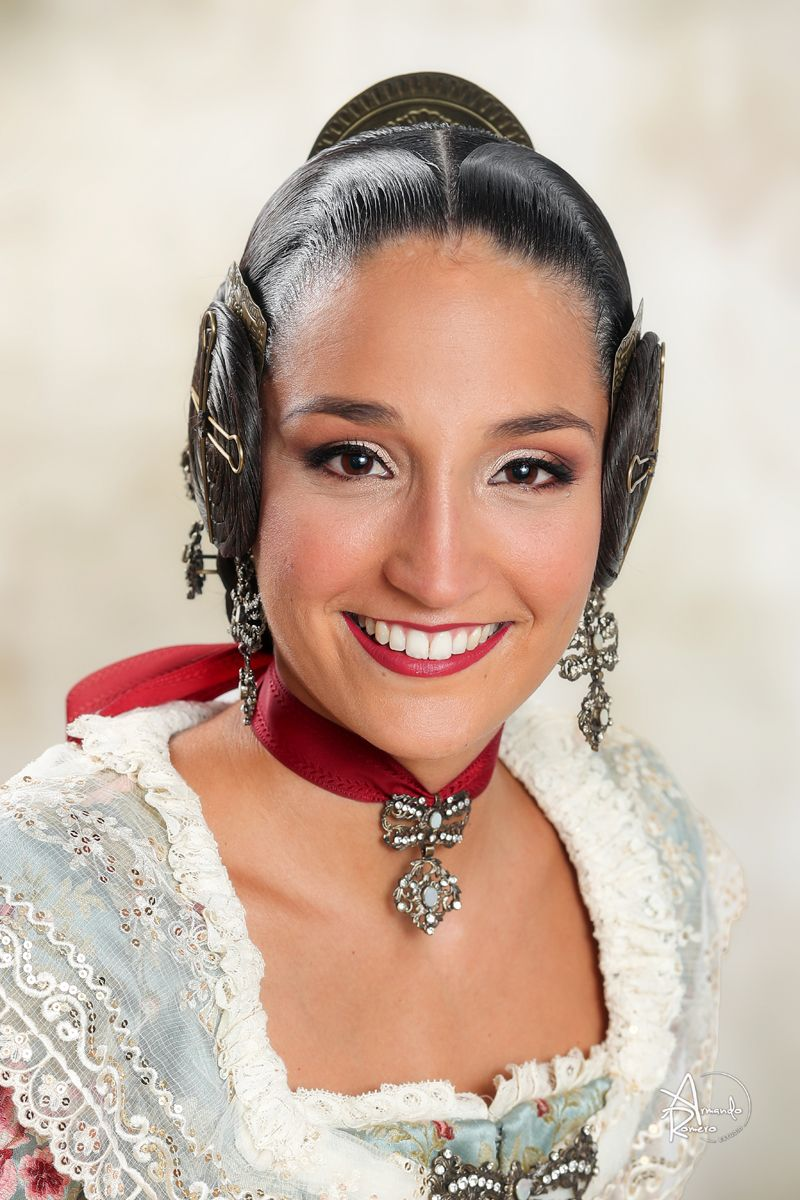 Carla Colprin Mart�nez (Doctor Ol�riz-Arzobispo Fabi�n y Fuero) (1).JPG