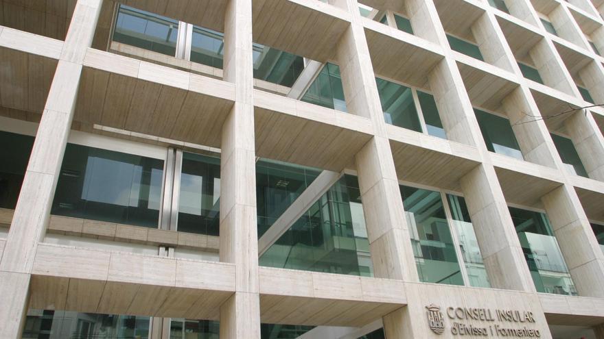 El Consell de Ibiza ofrece 36 puestos de trabajo a través del programa SOIB Reactiva