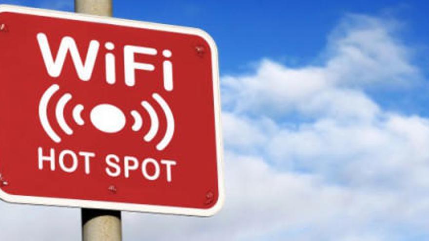 Seis consejos para conectarse de forma segura a las redes Wi-Fi abiertas en verano
