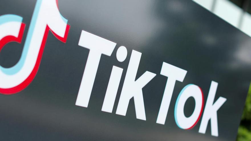 TikTok introdueix les Històries que desapareixen després de 24 hores