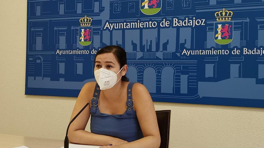 Badajoz no sabe aún si mantendrá la fecha del Carnaval 2022