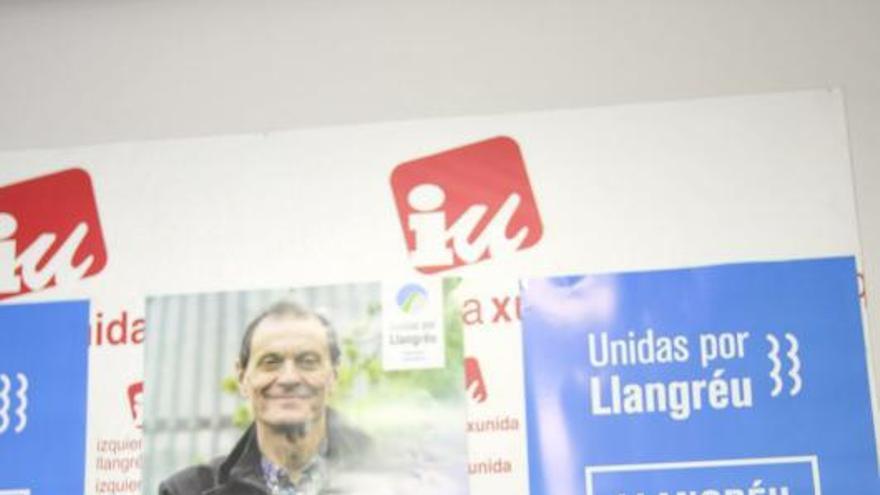 Unidas por Llangréu insta a buscar ya una solución para las ayudas del covid