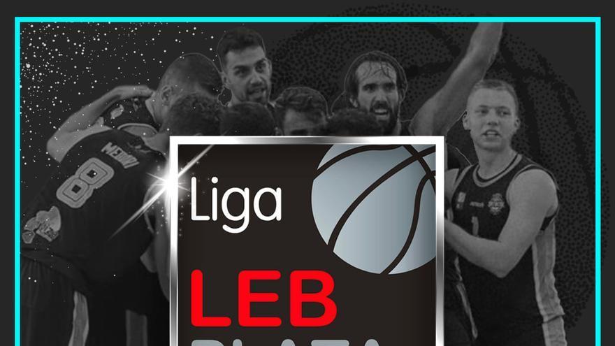 El Sant Antoni se convierte de manera oficial en equipo de LEB Plata