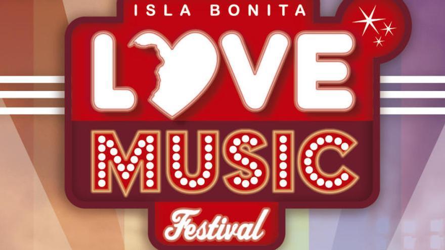 Brian Cross volverá a Tomorrowland Bélgica, días antes de poner el broche al Love Music Festival en La Palma