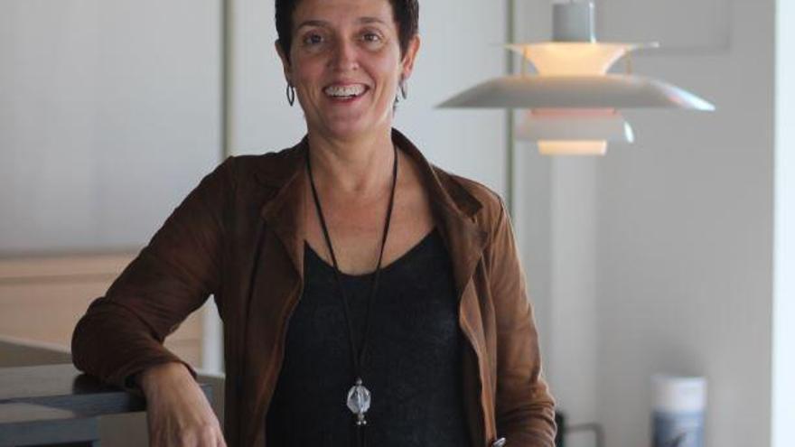 Zhebi, un referent en interiorisme i projectes integrals a Figueres