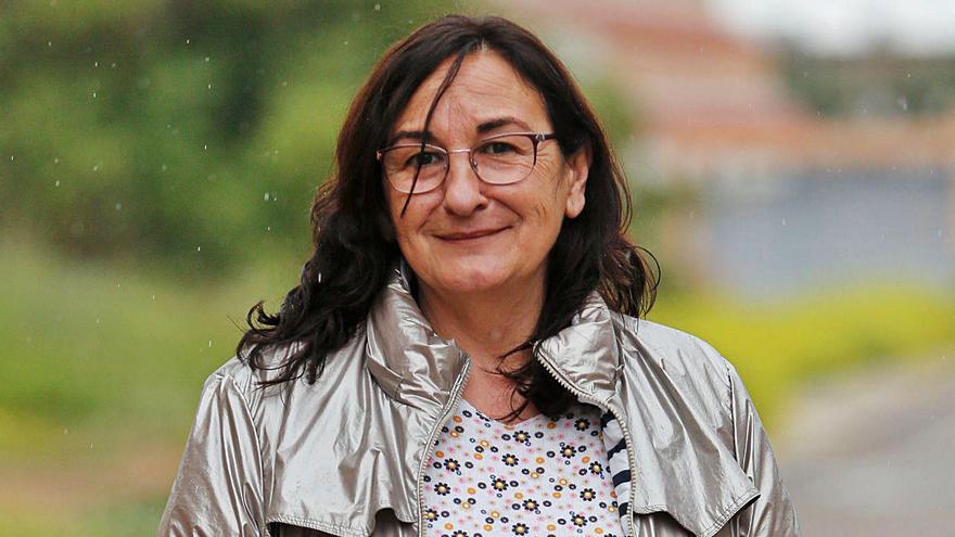 Consuelo López: «Los ERTE se deberán prorrogar con total seguridad»