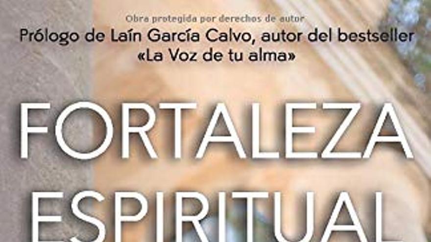 Fortaleza Espiritual