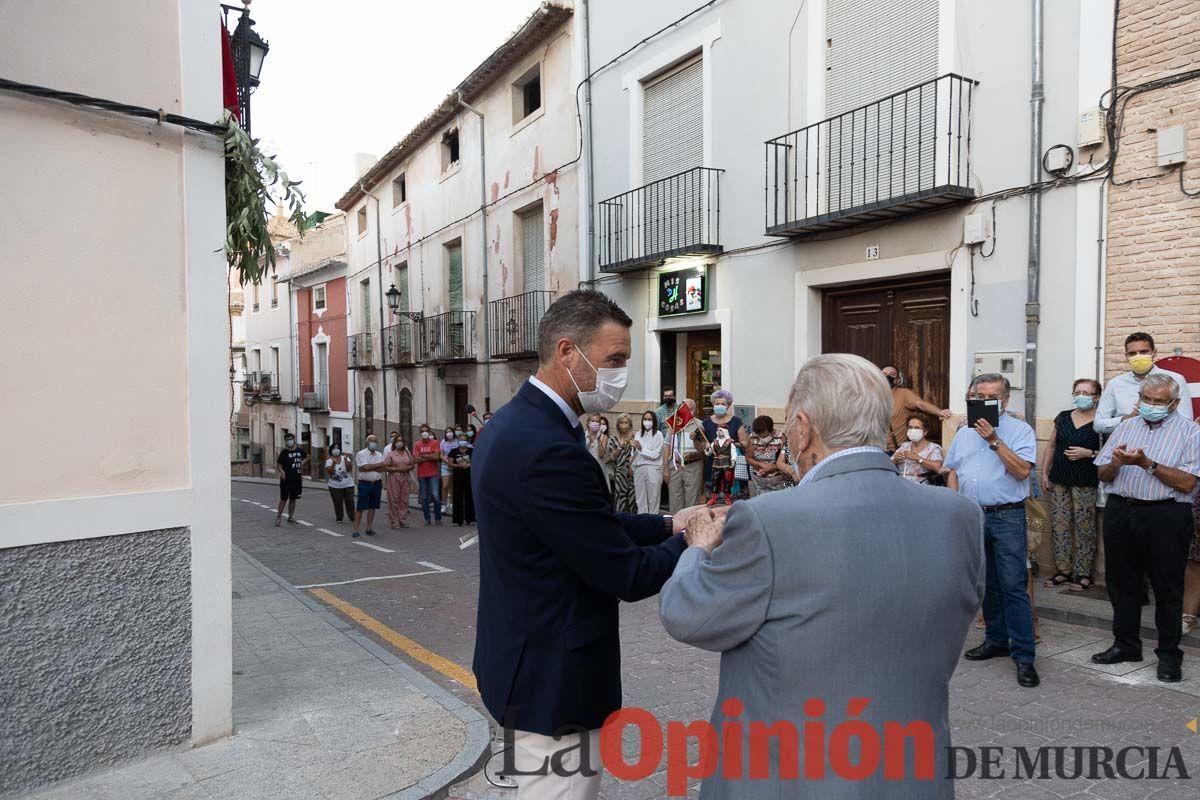 Calle_ManoloMané064.jpg