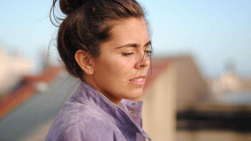 Anna Ferrer, creación y tradición