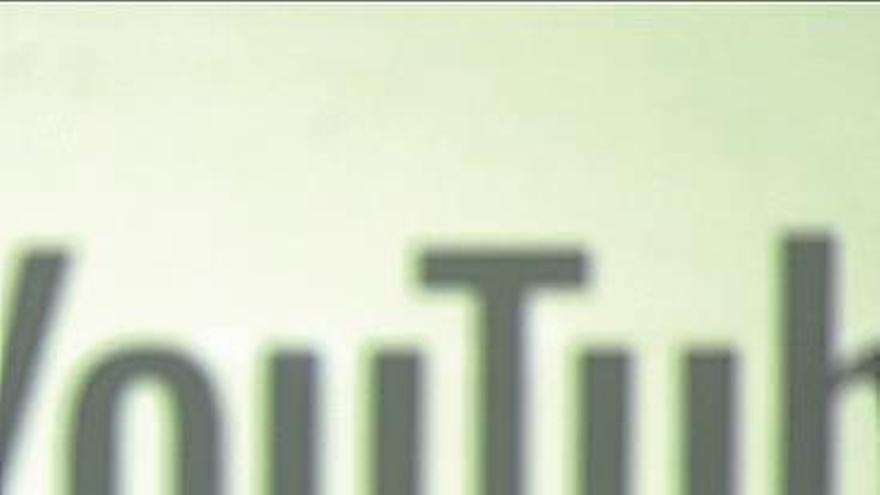 Youtube ofrecerá películas gratis con publicidad
