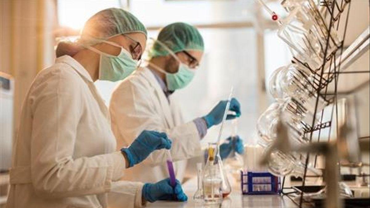 El CDTI aprueba unas ayudas de 38 millones de euros para 50 proyectos de investigación y desarrollo