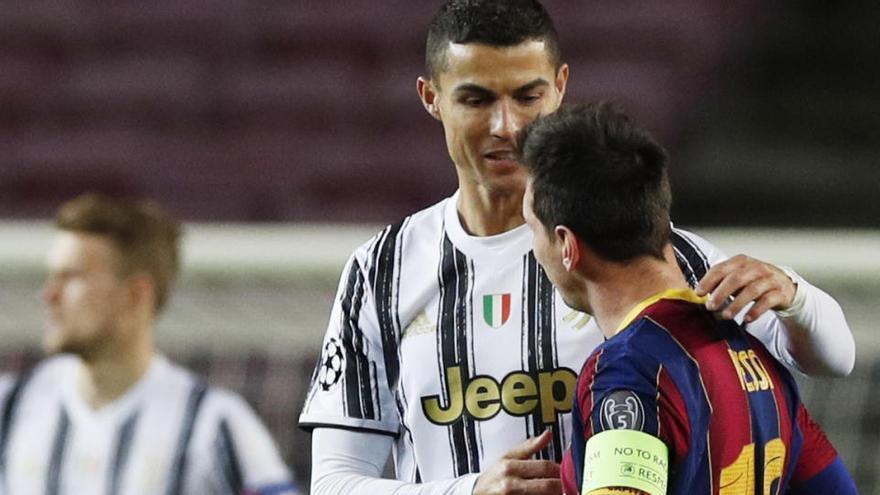 La FIFA reitera que no reconocería una Superliga europea