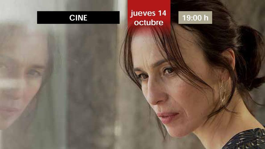 Ciclo de Encuentros con el Cine Canario 2021