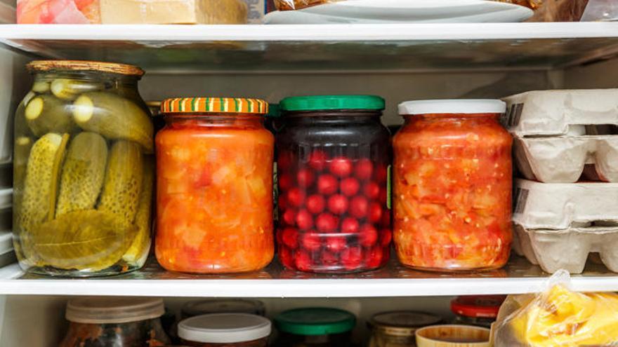El alimento perfecto para picar entre horas: no engorda y mejora la salud intestinal