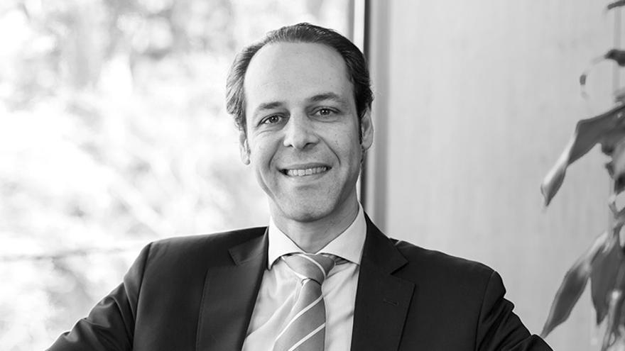 «El objetivo es invertir en las mejores compañías de Europa a lo largo de los ciclos»