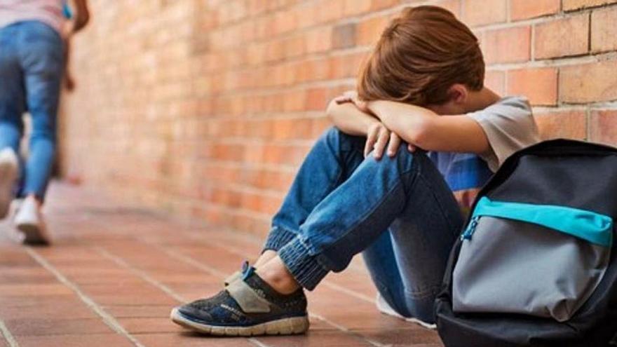 Bullying: una pandèmia que afecta el 22% dels estudiants