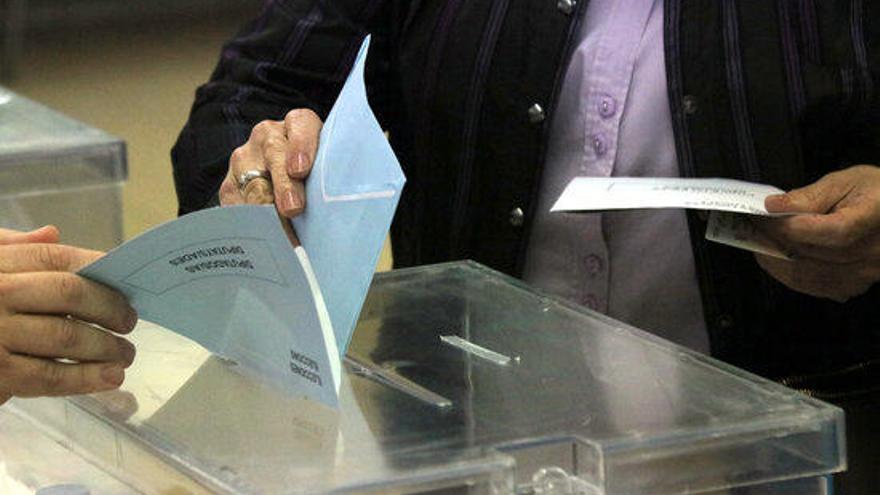 Eleccions catalanes a Girona: la incògnita de si JxCat mantindrà l'empenta del 2017