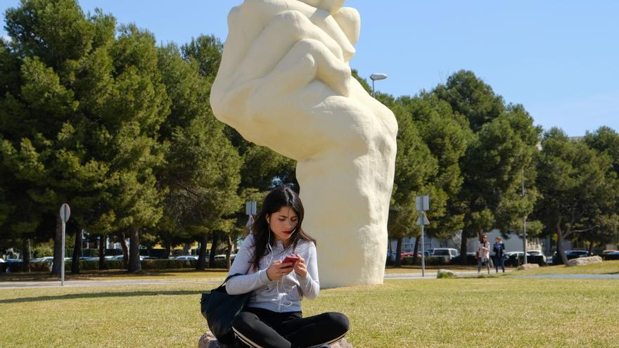 Las universidades implantarán la herramienta de la UPV para detectar contactos de positivos