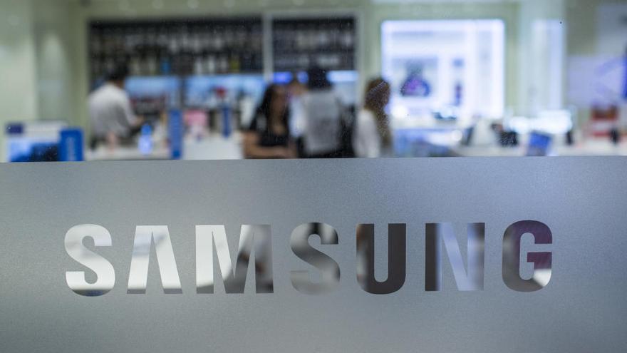 Samsung desvela cómo será el nuevo Galaxy A90 con 5G