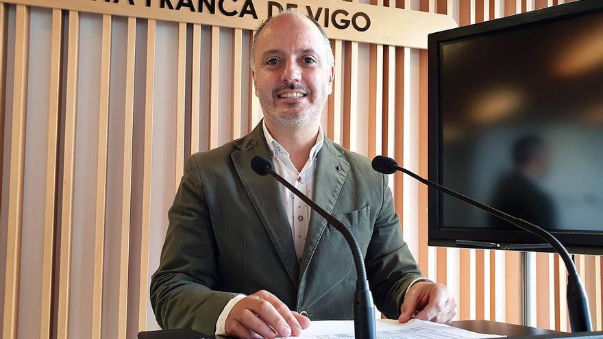Zona Franca adquirirá un inmueble cercano a su nueva sede para destinarlo a empresas