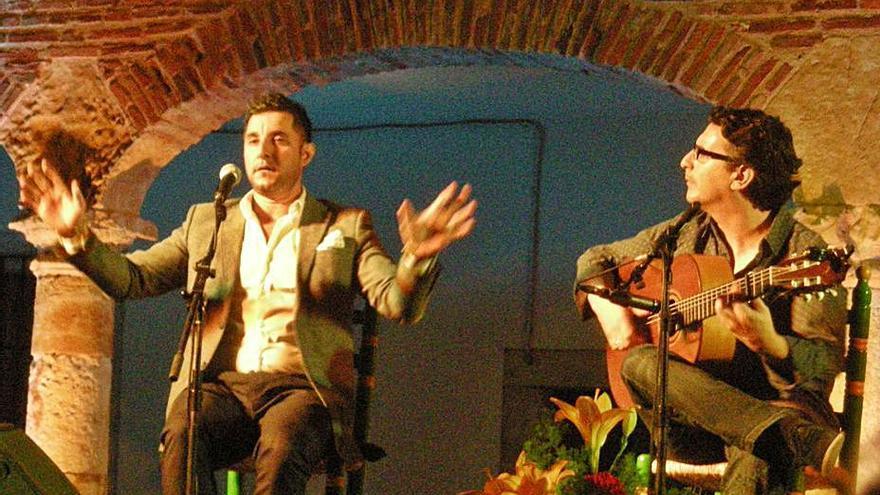 Agenda cultural en Zamora para todos los públicos