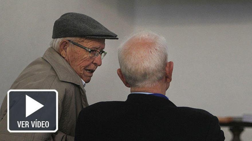 Pros y contras de los planes de pensiones