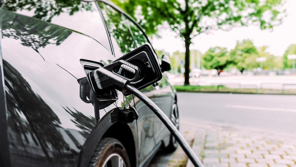 España se mantiene a la cola europea en movilidad eléctrica