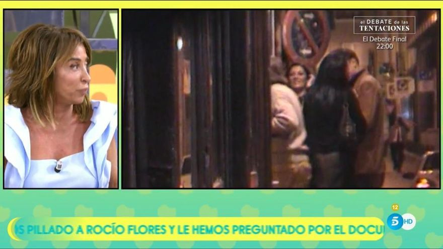 La cancelación de Sálvame le pasa factura a Telecinco: la realidad que no esperaban afrontar