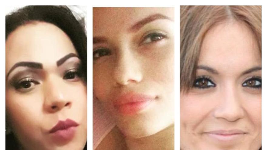 Las acusaciones imputan al asesino de Marta Calvo 24 delitos más