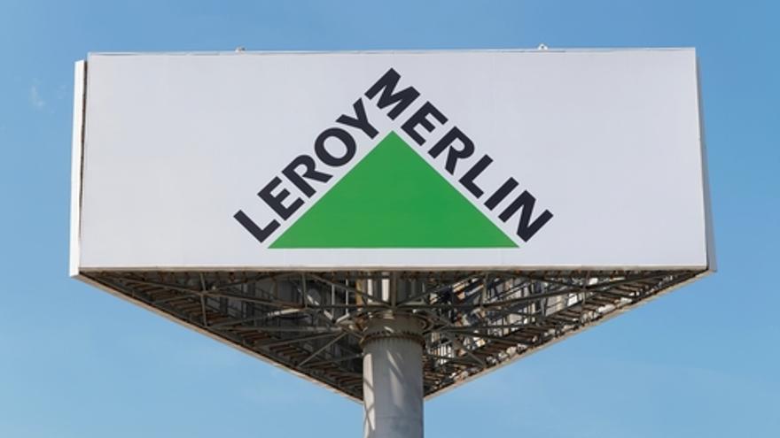 ¿Buscas trabajo en Málaga? Leroy Merlin necesita personal