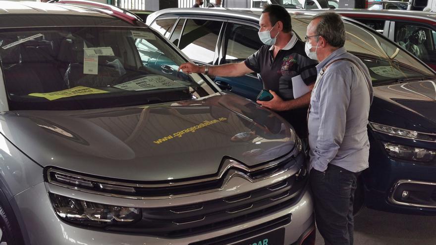 Motorocasión finaliza con 300 ventas y 6.000 visitantes