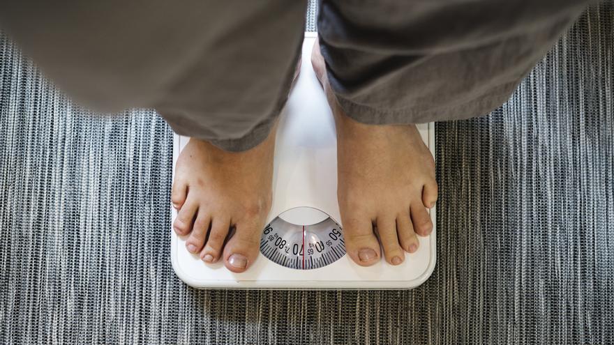 ¿Cómo puede ayudarte el tratamiento endoscópico de la obesidad a perder peso?