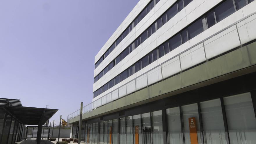 El Ayuntamiento de Ibiza abre el periodo de pago voluntario de los impuestos municipales