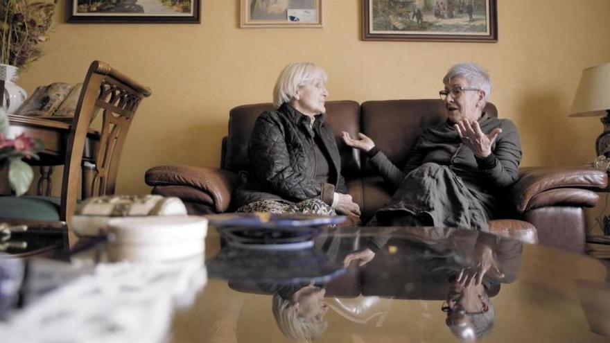 La sèrie documental 'ETA, el final del silenci' guanya el premi Zoom