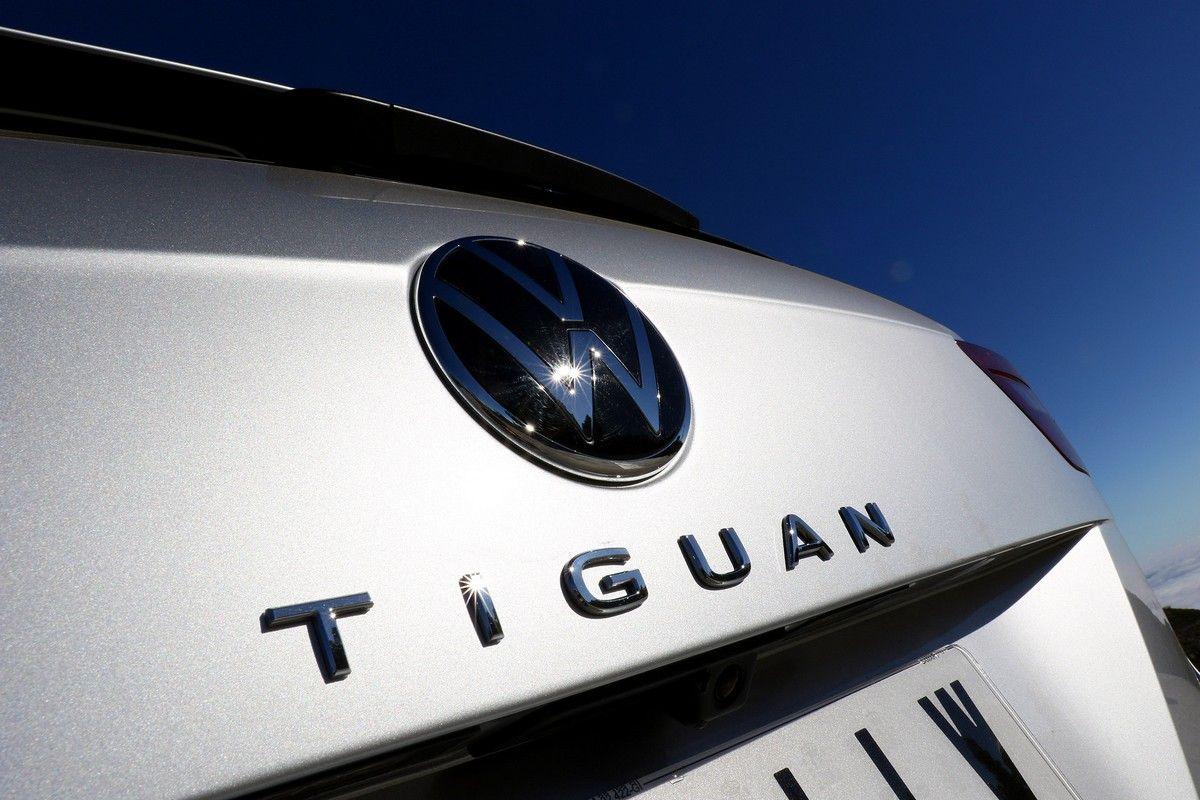 volkswagen_tiguan14.JPG
