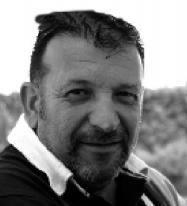 José Luis Raya