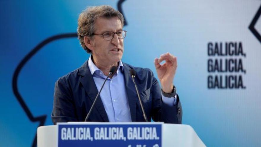Galicia y Euskadi cierran la campaña más extraña pendientes de los brotes de coronavirus
