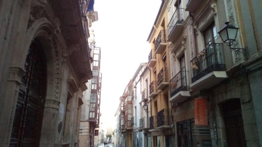 El tiempo en Zamora: Jornada de 30 grados con nubes y claros