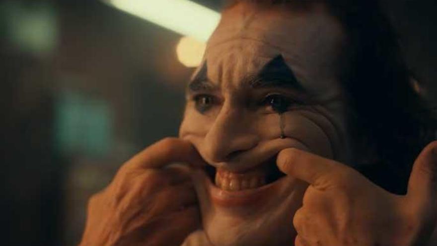 «Joker 2» ja és una realitat: Warner Bros treballa en la seqüela