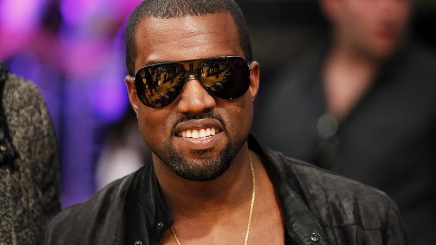 Kanye West gastó 13,2 millones de dólares en su campaña a presidencia de EEUU