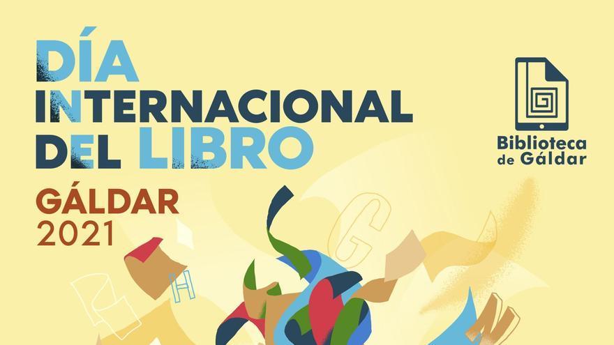 Día Internacional del Libro: De lo local a lo universal: mujer, geografía y creación literaria