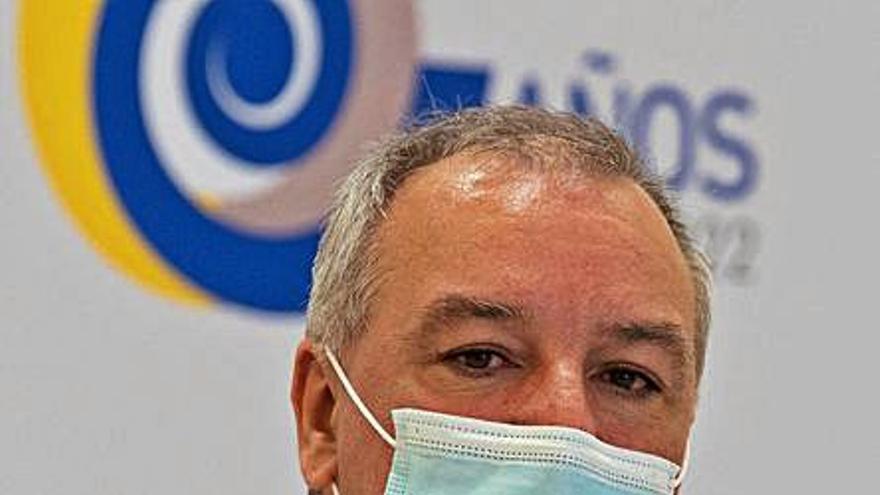 NC da calabazas a Más País: «Somos un partido nacionalista»