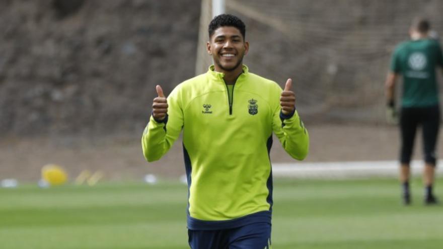 Ferigra no irá con Ecuador y LaLiga apoya la decisión  de los clubes