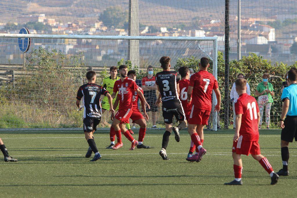 Cartagena FC- FC Cartagena