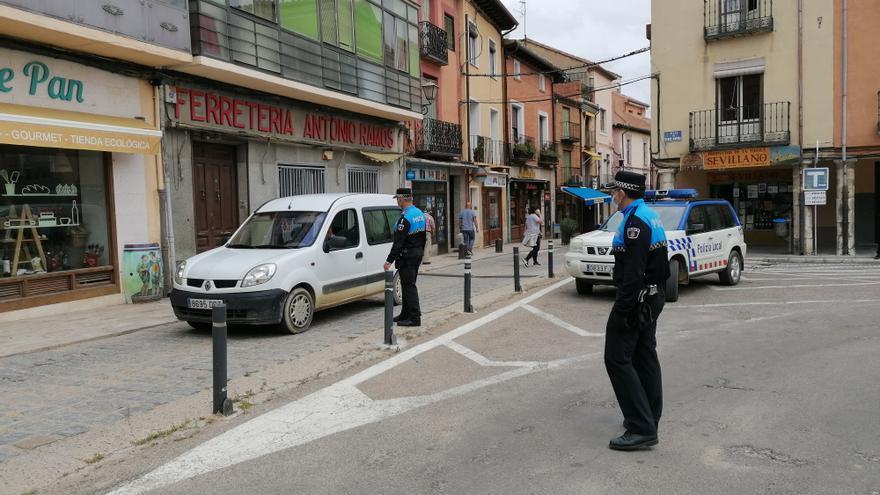 Toro suspende el carnaval y anuncia más vigilancia para evitar reuniones en los días festivos