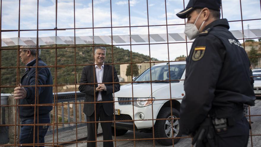 España y Portugal confían en que los fondos de recuperación se desbloqueen antes de enero