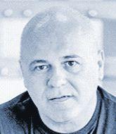 Joan Carles Martí