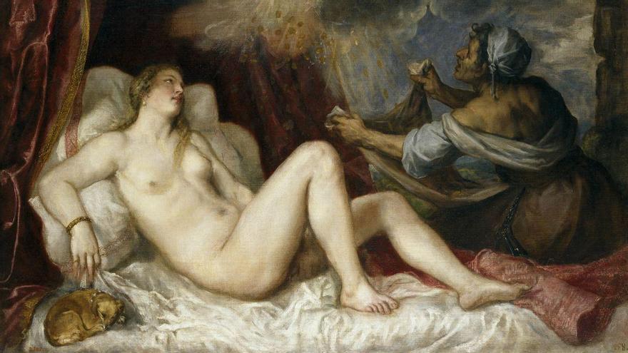 El Museo del Prado se abrirá a las pintoras y a las culturas excluidas en 2021