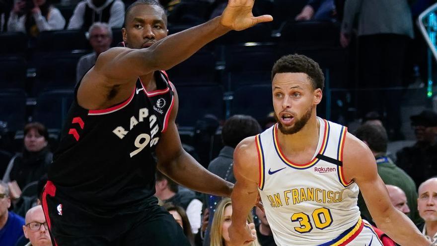 La NBA aprueba jugar con 22 equipos el final de la temporada regular en Orlando