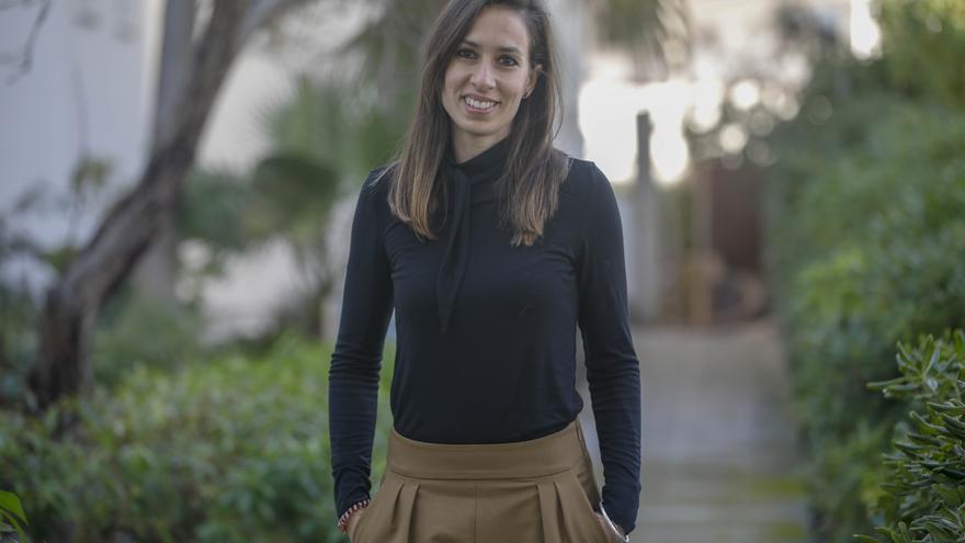 """Los hoteleros de Platja de Palma mantienen 12 establecimientos abiertos y son """"optimistas"""""""